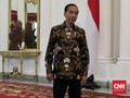 Menimbang Kans Cawapres Nonpartai untuk Jokowi
