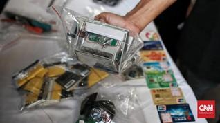 Kreditplus Investigasi Dugaan Kebocoran Data Nasabah