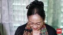 Kala Sukmawati Memantik Polemik: PKI Menganut Pancasila