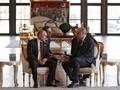 Ke Erdogan, Putin Desak Kerja Sama Akhiri Konflik Karabakh