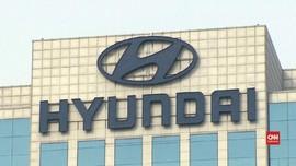 VIDEO: Investor Desak Hyundai Lakukan Reformasi