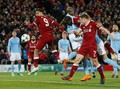Prediksi Community Shield 2019 Liverpool vs Man City