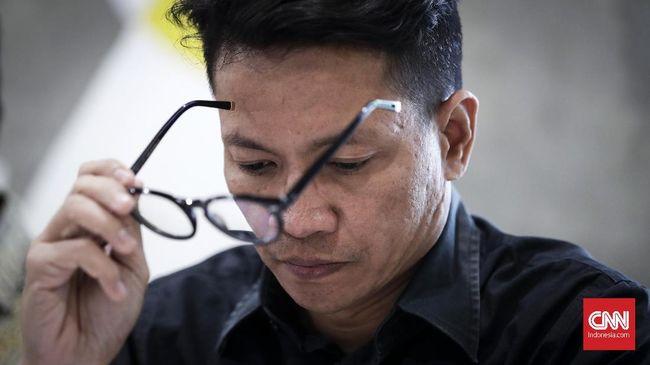 Direktur Amnesty International Indonesia menyatakan TR polisi soal penghinaan pejabat bermasalah karena membuka ruang penyalahgunaan kekuasaan.