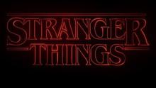 Masa Lalu Gelap Eleven dalam Teaser Baru Stranger Things 4