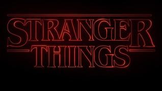 Produksi Stranger Things Season 4 Kembali Berlanjut