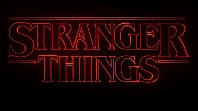 Jelang penayangan Stranger Things, penggemar sepertinya akan diberikan dua teaser lainnya.