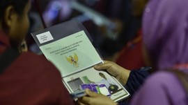 Mafia Tanah Berkedok Pinjaman Uang, Kerugian Capai Rp30 M