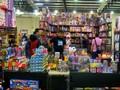 VIDEO:Keseruan Dunia Mainan untuk Warga Jakarta