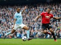 7 Fakta Penting Jelang Manchester City vs Manchester United