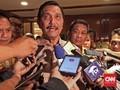 Perusahaan China Siap Investasi US$10 Miliar di Indonesia