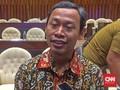 KPU: Pemilu Tak Sempurna, tapi Tudingan 02 Sebatas Narasi