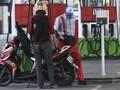 60 Kios BBM Kemasan Pertamina Siap Beroperasi Jelang Lebaran