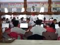 Daftar Sebaran Sekolah Dapat Bantuan Laptop dari Nadiem