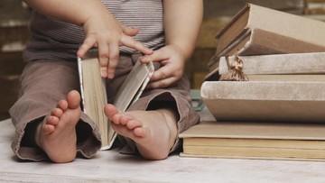 Kisah Orang Terkaya se-Asia yang Rutin Temani Anak Kerjakan PR