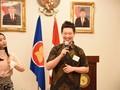 Menyimak Apa Kata Orang Korea soal Indonesia