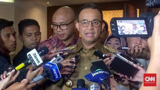 Seorang pengunjung diskotek Eksotis tewas karena over dosis. Gubernur DKI Anies Baswedan memastikan akan menutup tempat hiburan itu dalam waktu dekat.