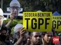 Bukan Kasus HAM Berat, NasDem Sebut TGPF Novel Tak Diperlukan