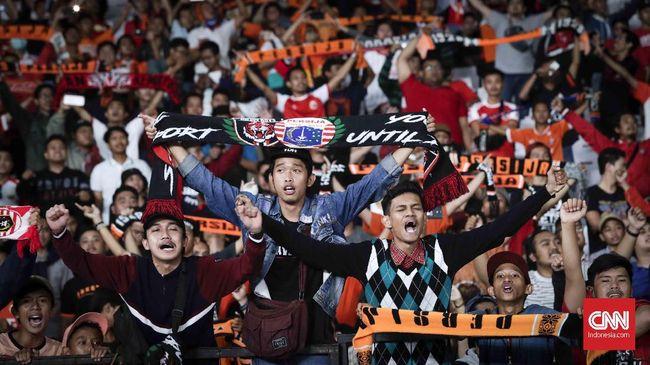 Gubernur Jawa Timur Khofifah Indar Parawansa yakin partai final Piala Gubernur Jatim Persebaya vs Persija berjalan kondusif.
