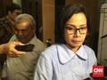 Jokowi Rogoh Rp6 T Asuransikan Petugas Medis Tangani Corona
