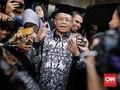 PKS Terima Kasih Tagar Ganti Presiden Diakui Pengaruhi Jabar