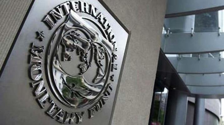 IMF: Dolar AS Overvalued, Yuan Sesuai Fundamentalnya