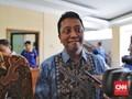 Romi Mangkir dari KPK, PPP Berdalih Kunjungan ke Jawa Tengah