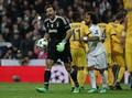 Real Madrid Singkirkan Juventus, Buffon Maki Wasit