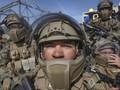 AS Minta Kenaikan Tarif Tentara di Korea Selatan