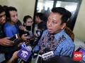 Romy PPP: Isu Jokowi PKI Berasal dari Oknum Pendukung Prabowo