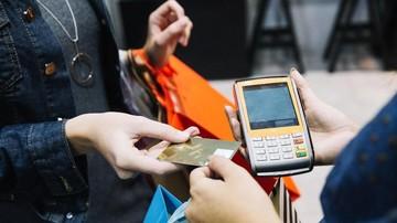 30 Juta Data Transaksi Kartu Kredit Dijual, BI Diminta Sigap!