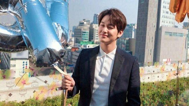 Bisa dibilang, nama Kim Bum melejit usai membintangi drama F4 versi Korea. Berikut 5 drama Korea yang dibintangi Kim Bum dengan cerita seru.