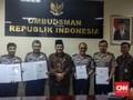 Ombudsman Ungkap 11 Kantor Polisi di Jakarta Sarat Pungli