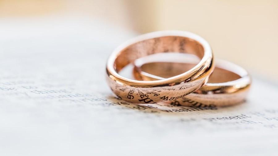 5 Tips 'Survive' di Tahun Pertama untuk Pasangan Baru Menikah