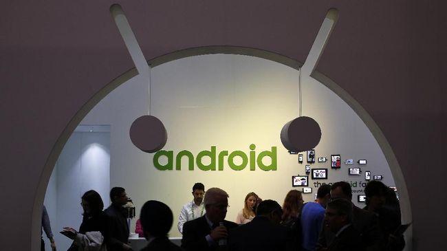 Sistem operasi Android Q nantinya disebut akan memiliki fitur pemindai wajah secanggih FaceID milik iPhone.