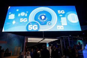 Ini Alasan Pemerintah Setop Proses Lelang Frekuensi 5G