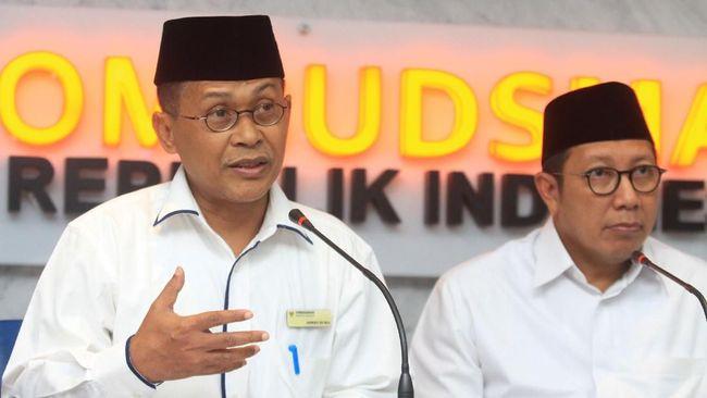 Ombudsman menemukan empat maladministrasi Kemenag terkait kasus penipuan Abu Tours. Namun Menag Lukman Hakim menyebut temuan itu hanya kesimpulan sepihak.