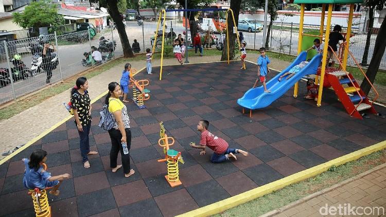 5 Alasan Anak 'Jaman Now' Nggak Sabaran dan Gampang Bosan