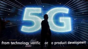 Tantangan 5G