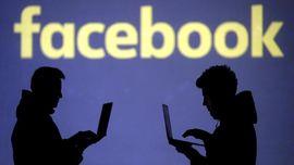 3 Poin Penting Hasil Pertemuan Kominfo dan Bos Facebook