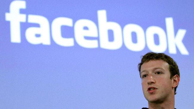 Facebook belum berencana membawa pusat kendali konten negatif (war room) jelang Pilpres dan Pileg Indonesia.