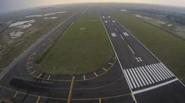 Angkasa Pura II Incar Kelola Bandara di Thailand dan Malaysia