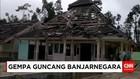 GEMPA GUNCANG BANJARNEGARA