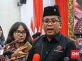 PDIP Sebut Rekaman Rini Soemarno Langgar Perintah Jokowi