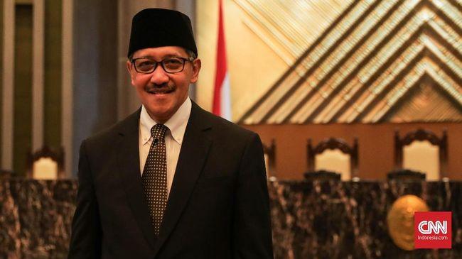 Bank Indonesia (BI) menyebut 80 persen ekonomi domestik ditopang oleh ekonomi syariah. Namun, industri produk halal Indonesia masih perlu dikembangkan.