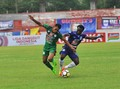 Frets Butuan Tolak Tawaran Empat Klub demi Persib Bandung