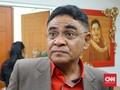 PDIP Balas Ibas Soal Ekonomi Era SBY: Banyak Proyek Mangkrak