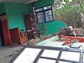 Dua Tewas Gempa Banjarnegara, Tanggap Darurat Diberlakukan