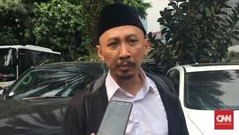 Abu Janda Sebut Kasus Rasis ke Pigai untuk Bela Hendropriyono