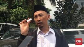 Kepolisian Didesak Lekas Usut Laporan Abu Janda agar Jera