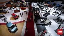 Tanpa Pajak Harga Mobil Baru Bisa Turun Hingga Rp35 Juta